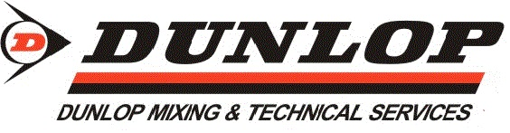 Dunlop Mixing and Technical
